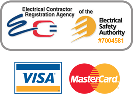 Chatham-Kent Electrical Contractor