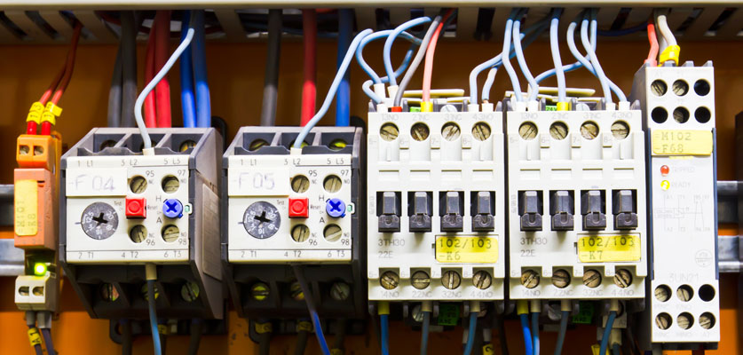Electrical Contractor Chatham Ontario, Windsor Electrician