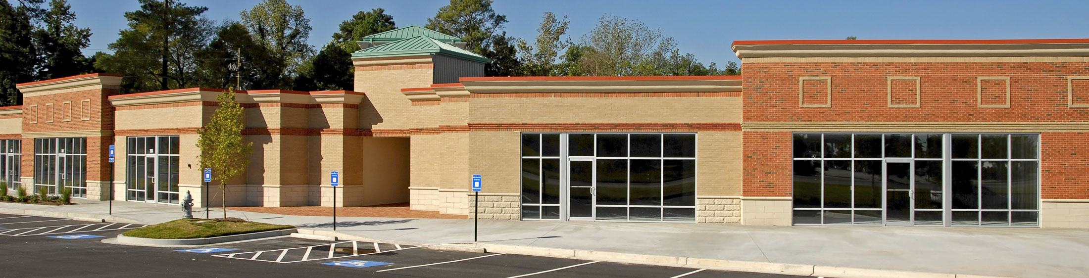 Commercial Electrical Services Chatham-Kent Ontario
