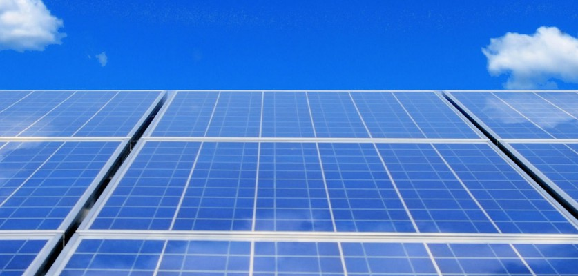 Solar Panel Electrician in Ontario