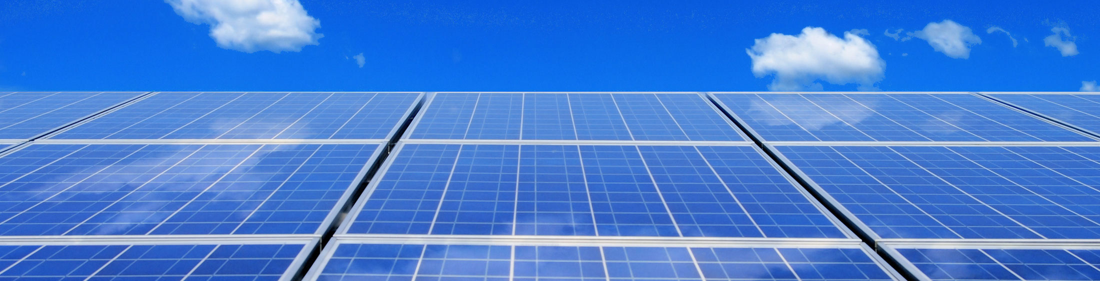 Solar Panel Electrician in Ontario